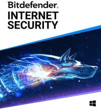 ??? Bitdefender Total Security 2019 5 GerÄte 6 Monate ???? Lange Lebensdauer 90 Tage Key Gratis ???
